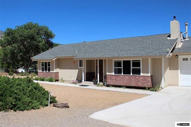 302 Pinenut Road, Coleville, CA - USA (photo 1)