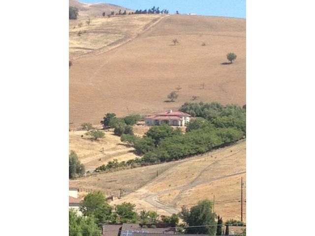 1272 Fleming Avenue, San Jose, CA - USA (photo 1)