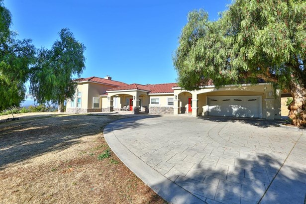 1272 Fleming Avenue, San Jose, CA - USA (photo 2)