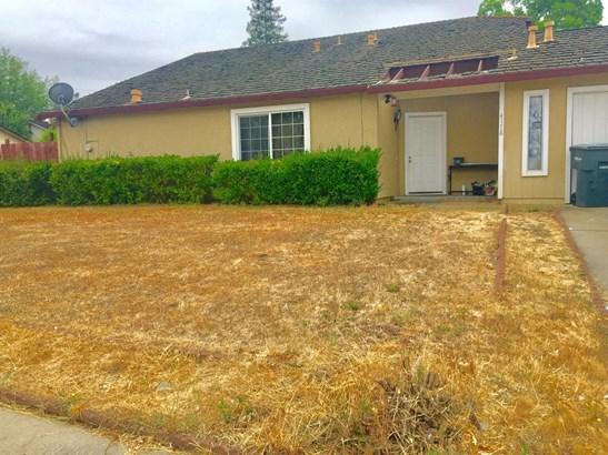 4178 Equinox Way, Sacramento, CA - USA (photo 1)