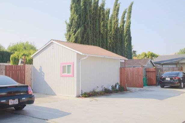 170 Pickford Avenue, San Jose, CA - USA (photo 4)