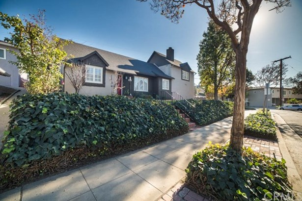 2412 Avondale Drive, Alhambra, CA - USA (photo 1)