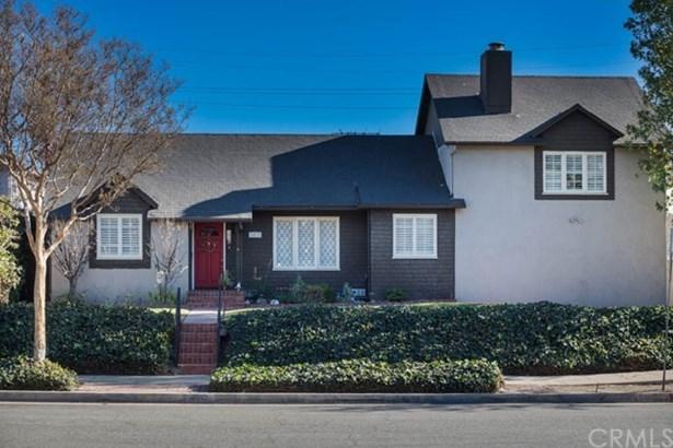 2412 Avondale Drive, Alhambra, CA - USA (photo 2)