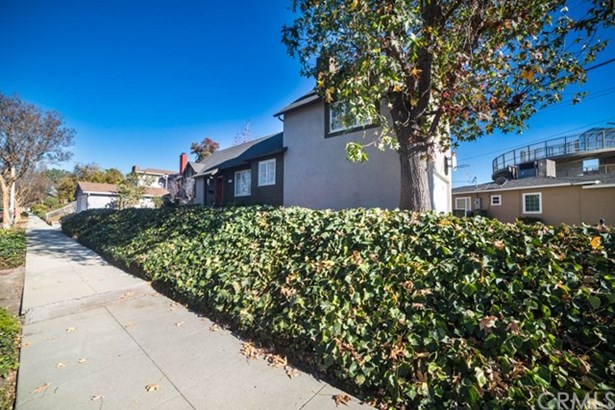 2412 Avondale Drive, Alhambra, CA - USA (photo 3)