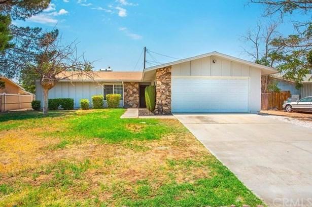 15924 Fresno Street, Victorville, CA - USA (photo 1)
