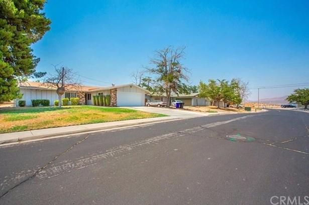 15924 Fresno Street, Victorville, CA - USA (photo 2)