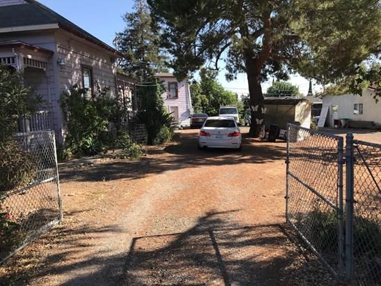 1449 Clayton Road, San Jose, CA - USA (photo 4)