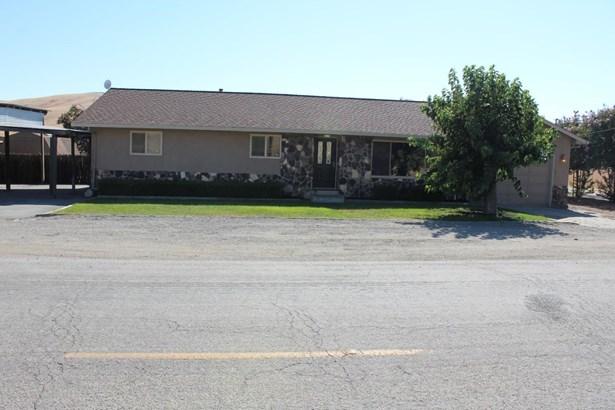 4261 Santa Ana Valley Road, Hollister, CA - USA (photo 1)