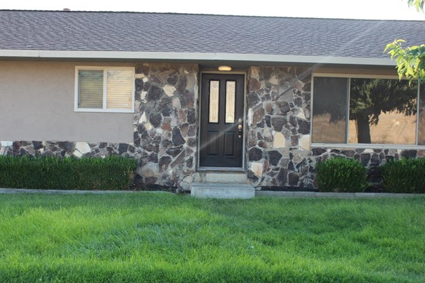 4261 Santa Ana Valley Road, Hollister, CA - USA (photo 2)