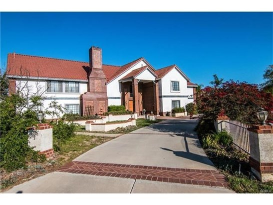 1049 Crestbrook, Riverside, CA - USA (photo 1)