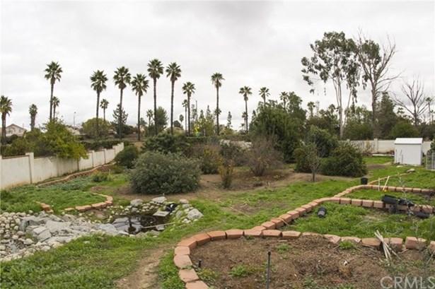 1049 Crestbrook, Riverside, CA - USA (photo 2)