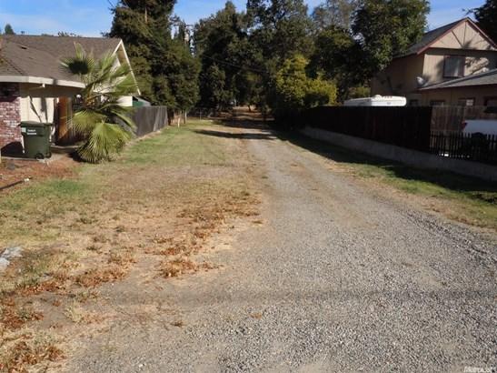 6401 Sutter Avenue, Carmichael, CA - USA (photo 3)