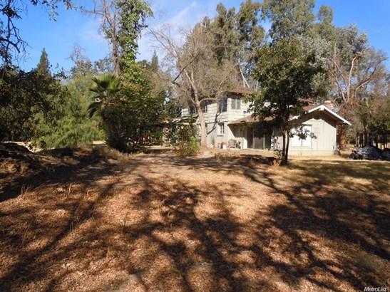 6401 Sutter Avenue, Carmichael, CA - USA (photo 4)