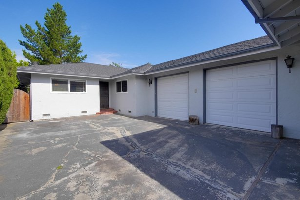 108 East Wayne Court, Redwood City, CA - USA (photo 4)