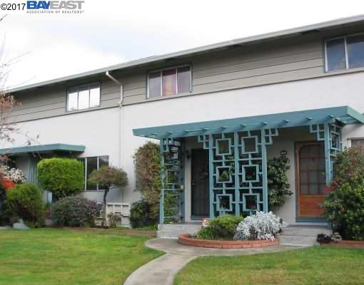 447 Craven Ct, Hayward, CA - USA (photo 1)