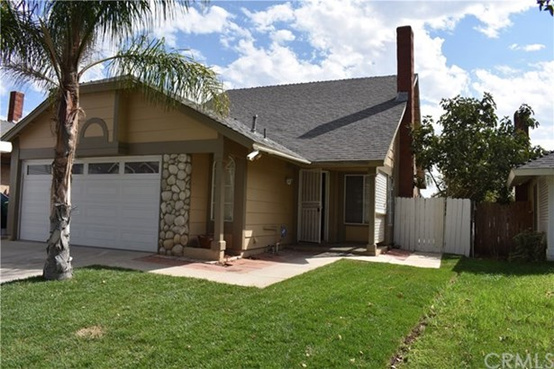 13186 Pocono Court, Moreno Valley, CA - USA (photo 1)