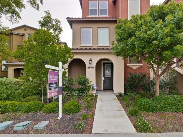 948 East Duane Avenue 150, Sunnyvale, CA - USA (photo 2)