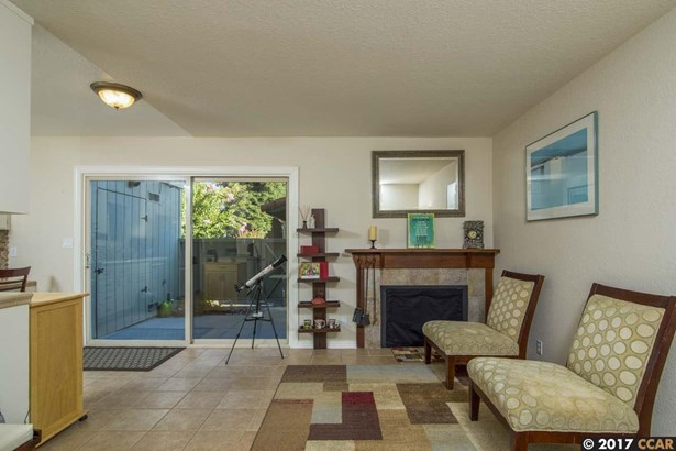 1702 Parkside Dr, Walnut Creek, CA - USA (photo 2)