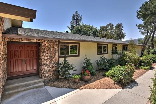 8111 Crestview Court, Gilroy, CA - USA (photo 3)