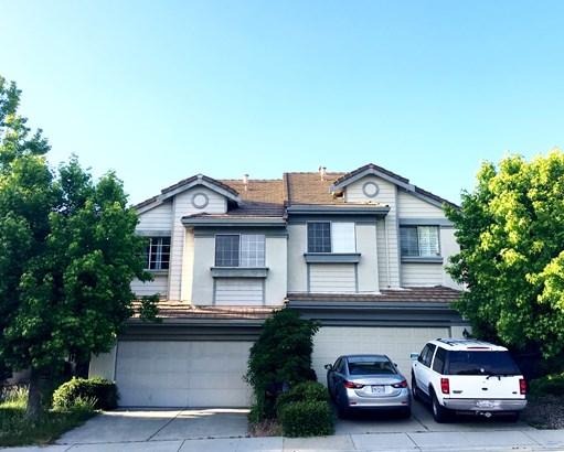 162 Doe Ct, Fremont, CA - USA (photo 1)