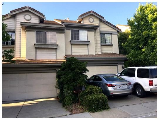 162 Doe Ct, Fremont, CA - USA (photo 2)
