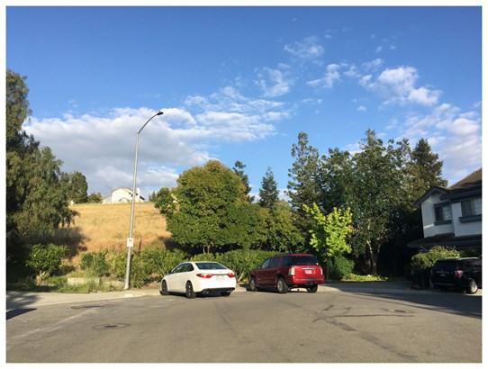 162 Doe Ct, Fremont, CA - USA (photo 3)