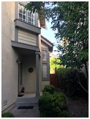 162 Doe Ct, Fremont, CA - USA (photo 4)