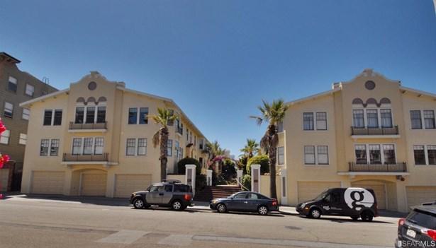 1257 Francisco Street, San Francisco, CA - USA (photo 1)