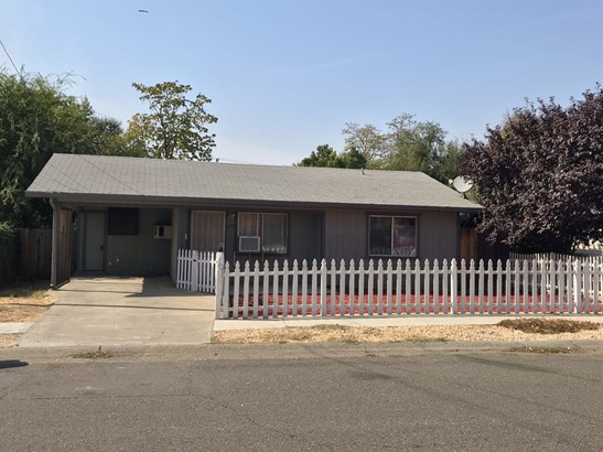 930 Circuit Drive, Roseville, CA - USA (photo 1)