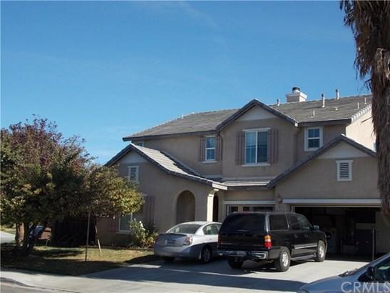 14310 Landon Road, Moreno Valley, CA - USA (photo 1)