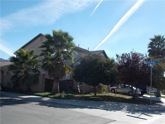 14310 Landon Road, Moreno Valley, CA - USA (photo 3)