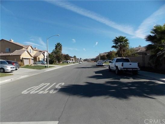 14310 Landon Road, Moreno Valley, CA - USA (photo 4)