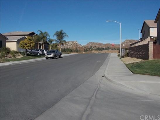 14310 Landon Road, Moreno Valley, CA - USA (photo 5)