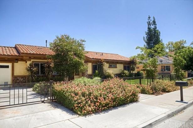 6077 Crest Avenue, Riverside, CA - USA (photo 2)