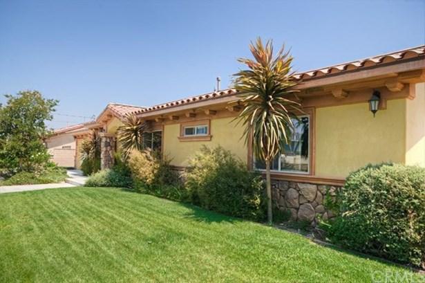 6077 Crest Avenue, Riverside, CA - USA (photo 3)