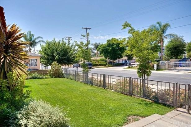 6077 Crest Avenue, Riverside, CA - USA (photo 4)