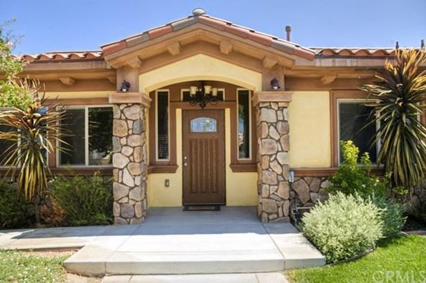 6077 Crest Avenue, Riverside, CA - USA (photo 5)