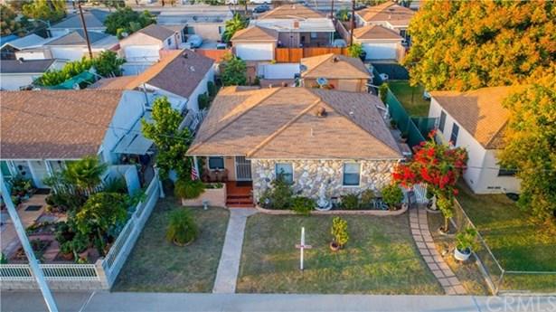 11307 Liggett Street, Norwalk, CA - USA (photo 1)