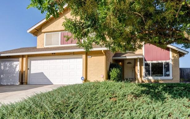 2907 Bluebell Circle, Antioch, CA - USA (photo 1)