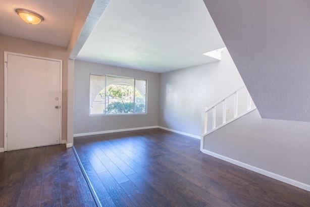 203 Northrop Place, Santa Cruz, CA - USA (photo 4)