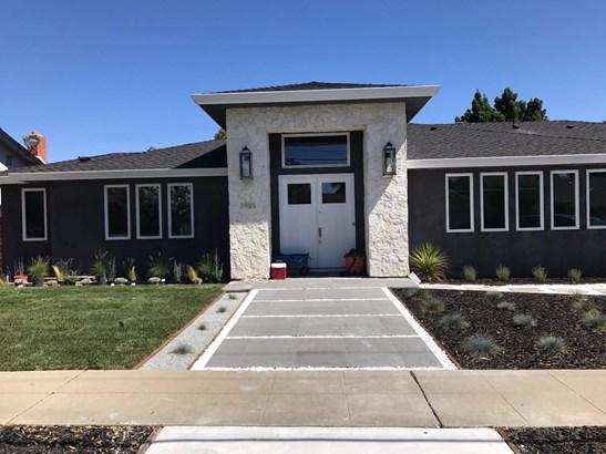 3965 West Rincon Avenue, Campbell, CA - USA (photo 1)