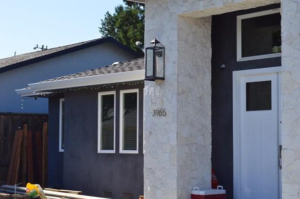 3965 West Rincon Avenue, Campbell, CA - USA (photo 2)