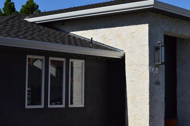 3965 West Rincon Avenue, Campbell, CA - USA (photo 3)
