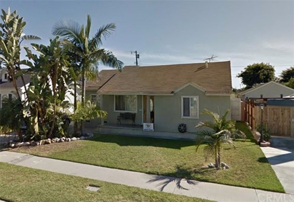 11008 Flory Street, Whittier, CA - USA (photo 1)