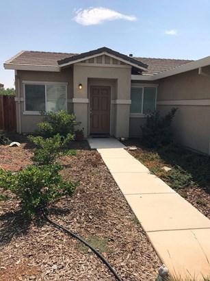 6569 Asa Lane, Arbuckle, CA - USA (photo 3)