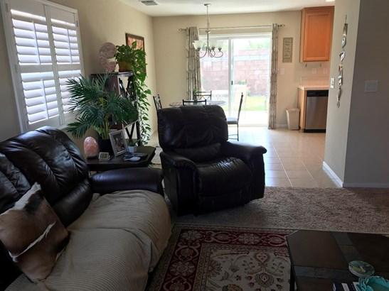 6569 Asa Lane, Arbuckle, CA - USA (photo 4)