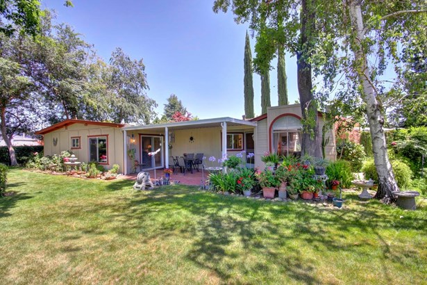 6745 Alden Lane, Citrus Heights, CA - USA (photo 1)