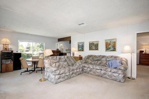 6745 Alden Lane, Citrus Heights, CA - USA (photo 3)