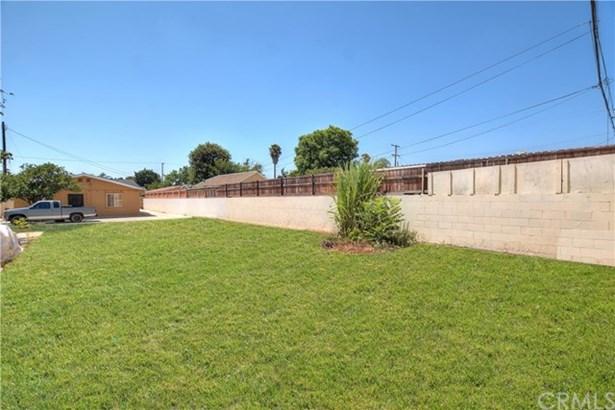 12114 Carmenita Road, Whittier, CA - USA (photo 1)