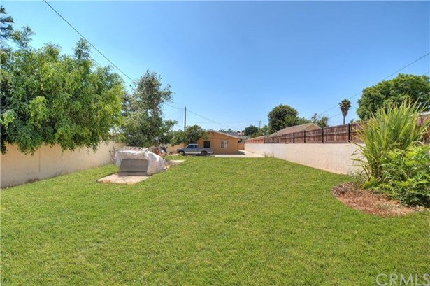 12114 Carmenita Road, Whittier, CA - USA (photo 2)